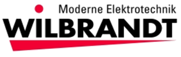 Wilbrandt Logo