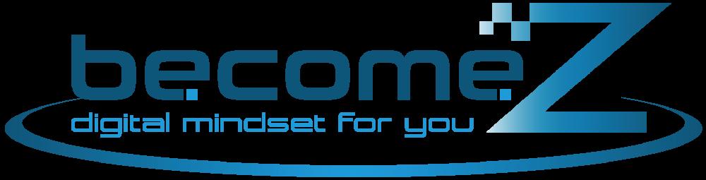Becomez Logo
