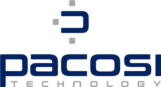 Pacosi Logo